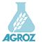 Agroz-S.A