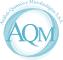 Analisis-Quimico-y-Microbiologico-S.A.S