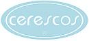 Cerescos-S.A.S