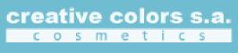 Creative-Colors-Cosmetics