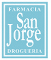 Drogueria-Farmacia-San-Jorge