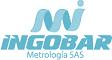 Ingobar-Metrologia-SAS