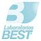 Laboratorios-Best
