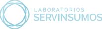 Laboratorios-Servinsumos