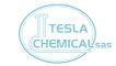 Tesla-Chemical-SAS