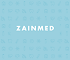 Zainmed